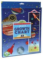 Eeboo Outer Space Growth Chart Game