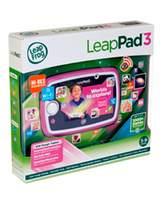 Vtech LeapPad3 Pink
