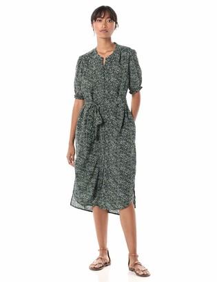 Lucky Brand Women's Dakota Dress