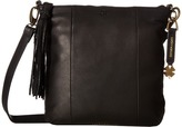 Lucky Brand April Crossbody