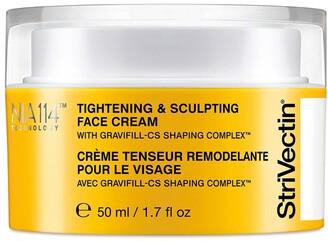 StriVectin TL Tightening & Sculpting Face Cream