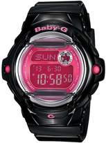 Casio Women's Watch BG169R-1B [Watch]