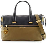 Marc Jacobs The Standard Medium East-West Tote Bag