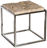 Urbia Aria Side Table