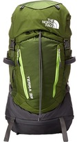 The North Face Terra 35 (Youth)