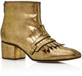 Rachel Comey Bevi Boot
