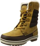 Helly Hansen Men's Garibaldi 2 Cold Weather Boot