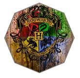 Harry Potter Hot Film Custom Umbrella Out Door Supply New Design Fashion Portable Foldable Bmbershoot