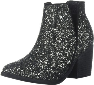 Not Rated Women's Firefly Fashion Boot