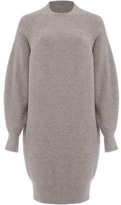 Phase Eight Eliana Knit Tunic Dress