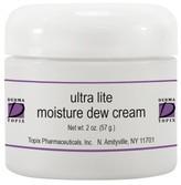 Topix Ultra Lite Moisture Dew Cream
