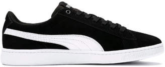 Puma Women Vikky V2 Casual Sneakers from Finish Line