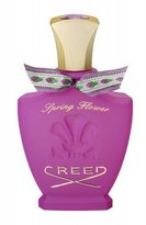 Creed Spring Flower - 75ML
