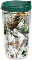 Tervis 16-oz. Camo Hardwoods Knockout Insulated Tumbler
