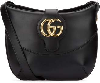 Gucci Arli Medium Crossbody Bag