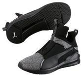 Puma Fierce Metallic Heather Women's Training Shoes