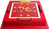 Geoffrey Parker Handmade Scrabble Set
