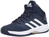 adidas Isolation 2 K Basketball Shoe (Little Kid/Big Kid)