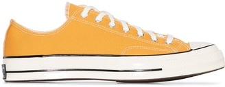 Converse Chuck 70mm low-top sneakers