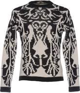 Nuur Sweaters - Item 39735320