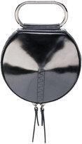 3.1 Phillip Lim Alix circle clutch - women - Calf Leather - One Size