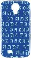 Marc by Marc Jacobs Hi-tech Accessories - Item 58027997
