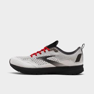 Brooks Men's Revel 4 Running Shoes