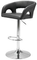 ZUO Hark Bar Chair