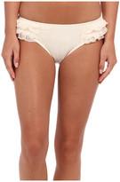 Juicy Couture Prima Donna Classic Bottom