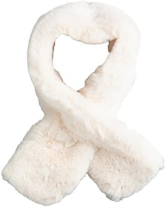 La Redoute Collections Faux Fur Snood/Scarf