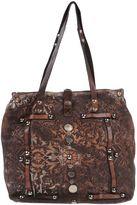 Campomaggi Handbags - Item 45363004