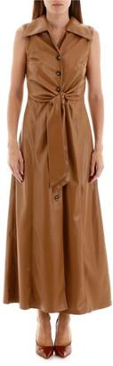 Nanushka Sharma Dress
