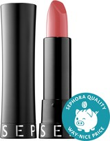 Thumbnail for your product : SEPHORA COLLECTION - Rouge Cream Lipstick