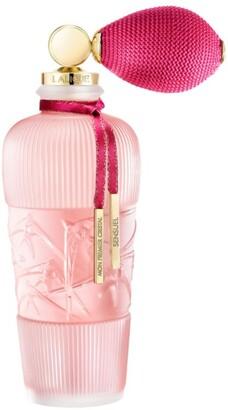 Lalique Mon Premier Cristal Sensuel Absolu de Parfum (80ml)