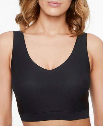 Chantelle Women Comfort Soft Stretch Padded T-Shirt Bra 16A1