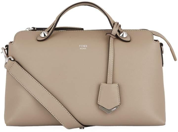 2e3d1d8367f Fendi Boston Bags - ShopStyle