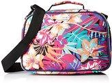 Roxy Junior's Sunset Vanity Bag