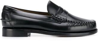 Sebago Classic Loafers