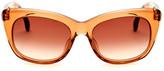 Toms Unisex Kitty Sunglasses