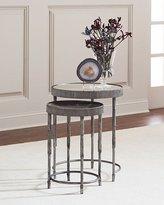 Hooker Furniture Mark Side Table