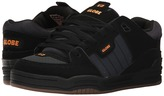 Globe Fusion Men's Skate Shoes