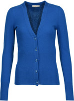 Tory Burch Lucille cashmere cardigan
