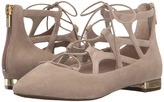Rockport Total Motion Adelyn Ghillie Women's Shoes