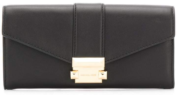 dec7055a35db MICHAEL Michael Kors Women s Wallets - ShopStyle