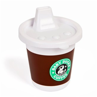 Gama-Go Rise & Shine Sippy Cup