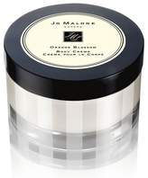 Jo Malone Orange Blossom Body Creme, 5.9 oz.