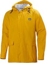 Helly Hansen Waterproof Technology Rain Jacket