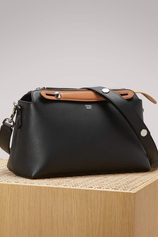 Fendi Handbag Shopstyle