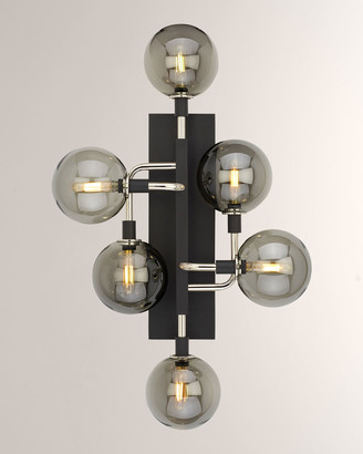Tech Lighting Viaggio Wall Sconce