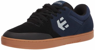 Etnies mens Marana Low Top Skate Shoe